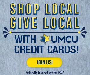 www.umcu.org