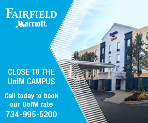 www.marriott.com