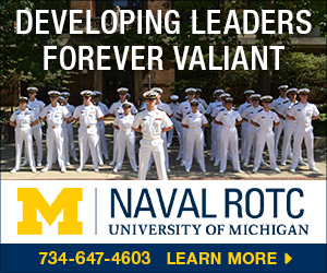 navy.rotc.umich.edu