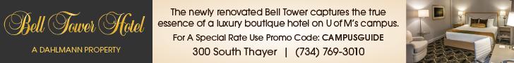 belltowerhotel.com