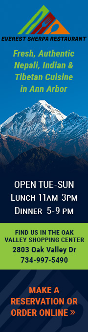 www.everestsherparestaurant.com