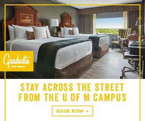 www.graduatehotels.com