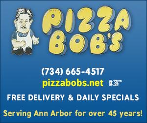 www.pizzabobs.net