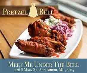 ThePretzelBell.com
